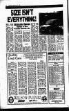 Crawley News Wednesday 16 September 1992 Page 50
