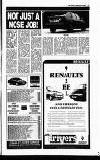 Crawley News Wednesday 16 September 1992 Page 53