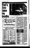 Crawley News Wednesday 16 September 1992 Page 54