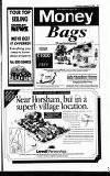 Crawley News Wednesday 16 September 1992 Page 55