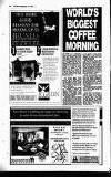 Crawley News Wednesday 16 September 1992 Page 56