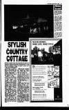 Crawley News Wednesday 16 September 1992 Page 57