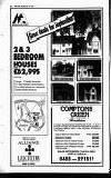 Crawley News Wednesday 16 September 1992 Page 58