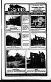 Crawley News Wednesday 16 September 1992 Page 59