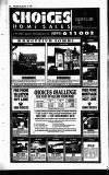 Crawley News Wednesday 16 September 1992 Page 60