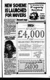 Crawley News Wednesday 16 September 1992 Page 61