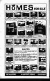 Crawley News Wednesday 16 September 1992 Page 62