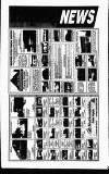 Crawley News Wednesday 16 September 1992 Page 65