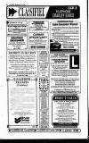 Crawley News Wednesday 16 September 1992 Page 66
