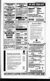 Crawley News Wednesday 16 September 1992 Page 67