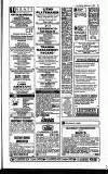 Crawley News Wednesday 16 September 1992 Page 69