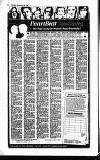 Crawley News Wednesday 16 September 1992 Page 70