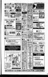 Crawley News Wednesday 16 September 1992 Page 71