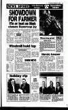 Crawley News Wednesday 16 September 1992 Page 73
