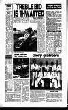 Crawley News Wednesday 16 September 1992 Page 74