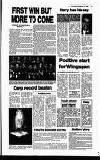 Crawley News Wednesday 16 September 1992 Page 75