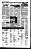 Crawley News Wednesday 16 September 1992 Page 76