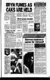 Crawley News Wednesday 16 September 1992 Page 77