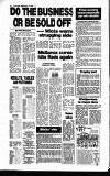 Crawley News Wednesday 16 September 1992 Page 78