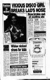 Crawley News Wednesday 14 October 1992 Page 7