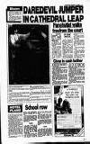 Crawley News Wednesday 14 October 1992 Page 9