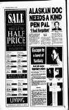 Crawley News Wednesday 14 October 1992 Page 12