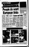 Crawley News Wednesday 14 October 1992 Page 20
