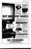 Crawley News Wednesday 14 October 1992 Page 21