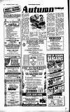 Crawley News Wednesday 14 October 1992 Page 30