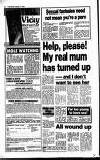 Crawley News Wednesday 14 October 1992 Page 36