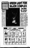 Crawley News Wednesday 14 October 1992 Page 37