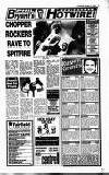 Crawley News Wednesday 14 October 1992 Page 41