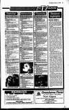 Crawley News Wednesday 14 October 1992 Page 43