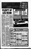 Crawley News Wednesday 14 October 1992 Page 45