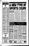 Crawley News Wednesday 14 October 1992 Page 48