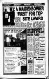 Crawley News Wednesday 14 October 1992 Page 56