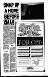 Crawley News Wednesday 14 October 1992 Page 57
