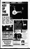 Crawley News Wednesday 14 October 1992 Page 59