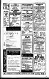 Crawley News Wednesday 14 October 1992 Page 71