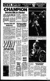 Crawley News Wednesday 14 October 1992 Page 75