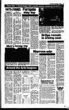 Crawley News Wednesday 14 October 1992 Page 77