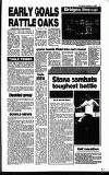 Crawley News Wednesday 14 October 1992 Page 79