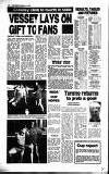 Crawley News Wednesday 14 October 1992 Page 80