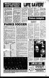 Crawley News Wednesday 14 October 1992 Page 81