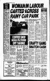Crawley News Wednesday 16 December 1992 Page 2