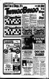 Crawley News Wednesday 16 December 1992 Page 4