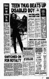 Crawley News Wednesday 16 December 1992 Page 5