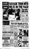 Crawley News Wednesday 16 December 1992 Page 7