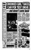 Crawley News Wednesday 16 December 1992 Page 9