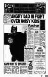 Crawley News Wednesday 16 December 1992 Page 11